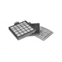 Filtr HEPA SENCOR SVX 003HF pro vysavač SVC 1010/11