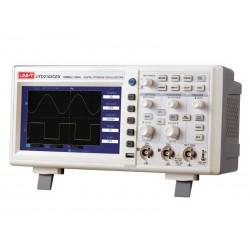 Osciloskop UNI-T UTD2102CEX