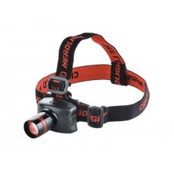 Svítilna čelovka EXTOL LIGHT 43100