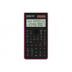 Kalkulačka SENCOR SEC 160 RD