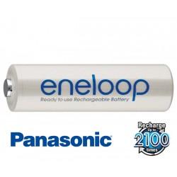 Baterie AA (R6) nabíjecí 1,2V/1900mAh Eneloop PANASONIC BULK