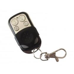 Klíčenka IGET SECURITY P5