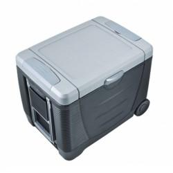 Autochladnička G21 C&W 45L