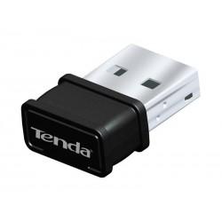 Adaptér WiFi USB TENDA W311MI