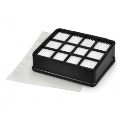 Filtr HEPA SENCOR SVX 007HF pro vysavač  SVC 7CA