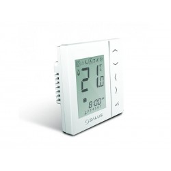 Termostat SALUS VS30W