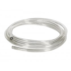 Hadička pneuspínače pro drtič EcoMaster 001010083