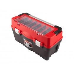 Kufr na nářadí EXTOL PREMIUM 8856082