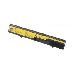 Baterie HP ProBook 4320s 4400 mAh 10.8V PATONA PT2168