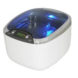 Čistička ultrazvuková ULTRASONIC CD-7920 850ml