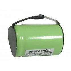 Baterie nabíjecí Ni-MH 1,2V/2800mAh TINKO
