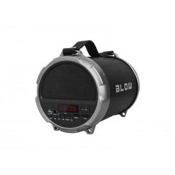 Reproduktor Bluetooth BLOW BT1000
