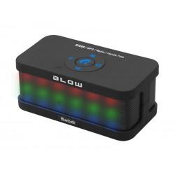 Reproduktor Bluetooth BLOW BT200 HANDSFREE