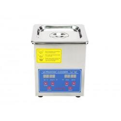 Čistička ultrazvuková ELASON 2l 40kHz