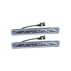 Světla pro denní svícení COMPASS 33550