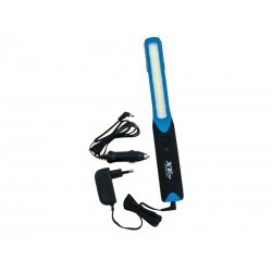 Svítilna XT-LINE XT60036 pracovní