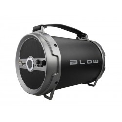 Reproduktor Bluetooth BLOW BT2500