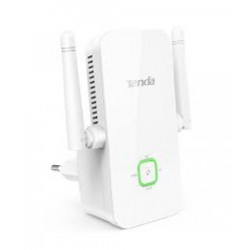 Repeater WiFi TENDA A301