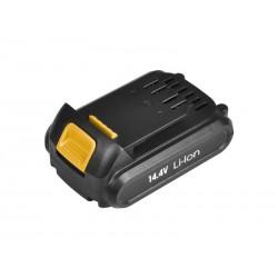Baterie FIELDMANN 14.4V 1300mAh FDV 9009