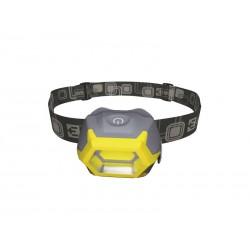 Svítilna čelovka EMOS P3532