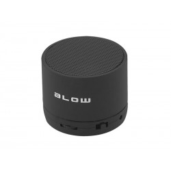 Reproduktor Bluetooth BLOW BT60