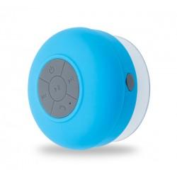 Reproduktor Bluetooth FOREVER BS-330 BLUE