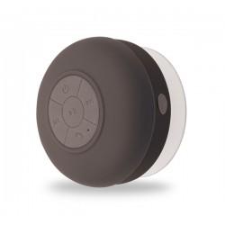 Reproduktor Bluetooth FOREVER BS-330 BLACK