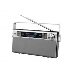 Rádio SENCOR SRD 6600
