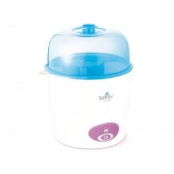 Sterilizátor kojeneckých lahví BAYBY BBS 3010