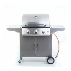 Gril plynový G21 OKLAHOMA BBQ