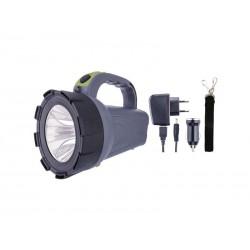 Svítilna nabíjecí EMOS P4527