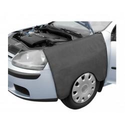 Servisní kryt vozidla SPEZIALIST SIXTOL