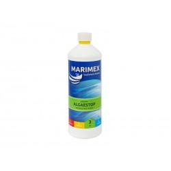 Chemie MARIMEX STOP ŘASÁM 1L 11301504