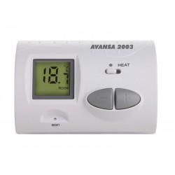 Termostat AVANSA 2003