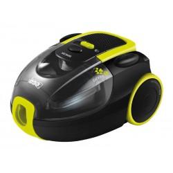 Vysavač podlahový SENCOR SVC 1030-EUE2