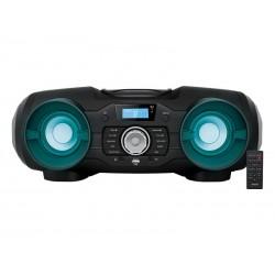 Rádio SENCOR SPT 5800