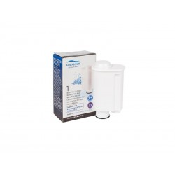 Filtr do kávovaru AQUALOGIS INTENSE PLUS kompatibilní PHILIPS / SAECO CA6702 1ks