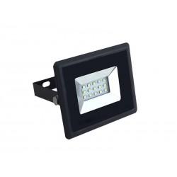 LED reflektor V-TAC 5941 10W