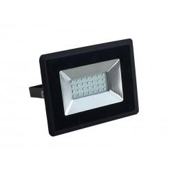 LED reflektor V-TAC 5947 20W