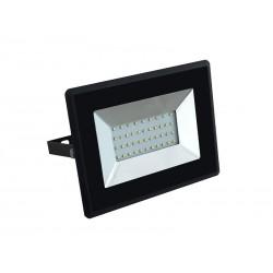 LED reflektor V-TAC 5953 30W