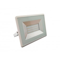 LED reflektor V-TAC 5956 30W