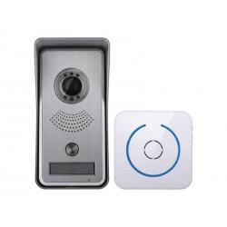 Videotelefon EMOS H1139 WiFi
