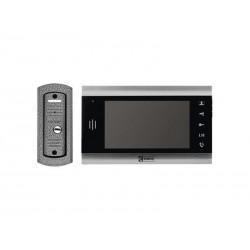 Videotelefon EMOS H2013