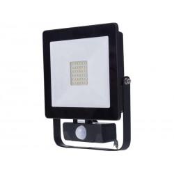 LED reflektor EMOS ZS2331 30W PIR
