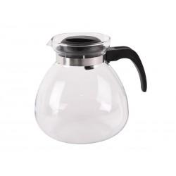 Konvice na čaj ORION SVATAVA