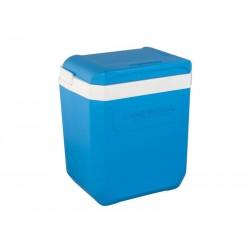 Autochladnička CAMPINGAZ ICETIME PLUS 26L