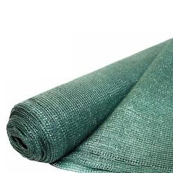 Tkanina stínící 90g/m2, 50mx1,5m stínění 80%