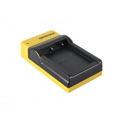 Nabíječka PANASONIC DMW-BLF19 USB PATONA PT151656