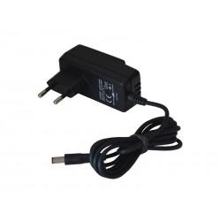 Adaptér napájecí 12V 1500mA 311P0W037 (5,5x2,5mm)