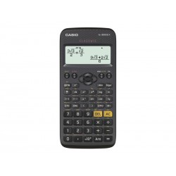 Kalkulačka CASIO FX 350 CE X
